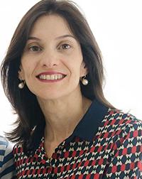 Profa. Dra. Aline Sommerhalder