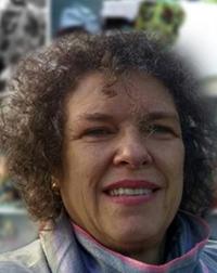 Profa. Dra. Anete Abramowicz
