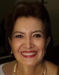 Profa. Dra. Emília Freitas de Lima