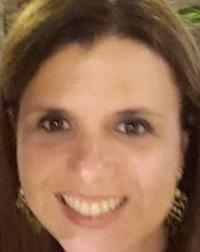 Profa. Dra. Fabiana Marini Braga