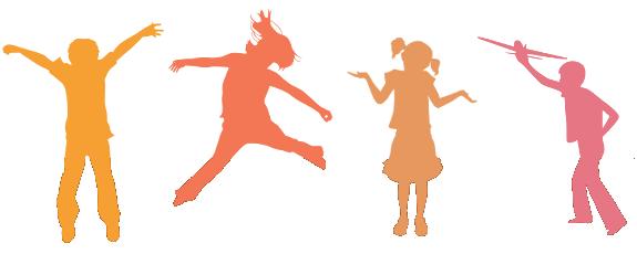 Núcleo de Crianças e Infâncias