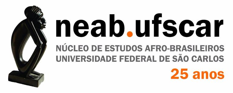 Núcleo de Estudos Afro-Brasileiros - NEAB