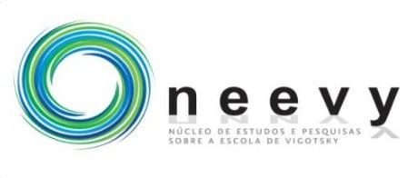 Núcleo de Estudos e Pesquisas sobre a Escola de Vigotsky - NEEVY