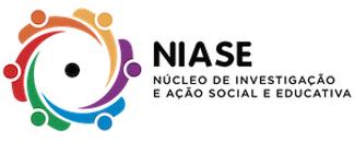 Núcleo de Investigação e Ação Social e Educativa - NIASE