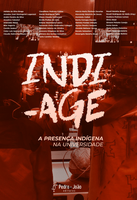 Capa do livro Indi-Age